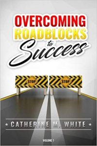 Overcoming Roadblocks To Success