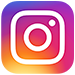accelerated results 365 instagram